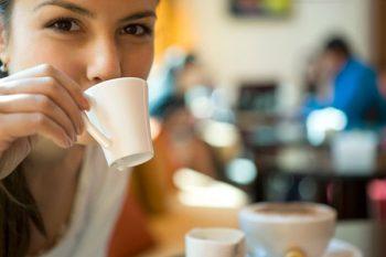 maurizio, valli, consigli, caffe, perfetto
