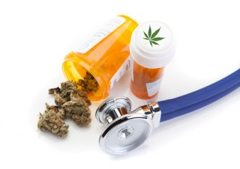marijuana, cannabis, farmacia, dolore