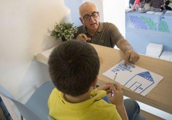 sicilia, scuola, architettura, sostenibile