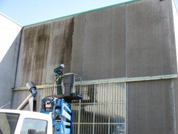idrowash, riqualificazione edilizia, acqua