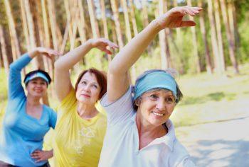 dieta, sport, positive nutrition, barry sears