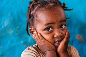 razzismo, bambini, tenerezza, etnia