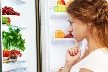vivere a lungo restrizione calorica Positive Nutrition polifenoli obesità malattie croniche Longevitá infiammazione fame disturbi alimentari dieta a zona dieta cibi calorie apporto calorico alimentazione