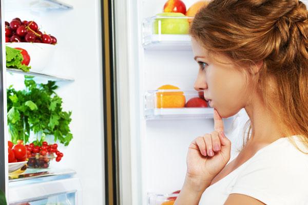 restrizione calorica Positive Nutrition longevity Longevitá fame dieta a zona dieta be healthy alimentazione