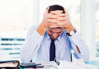 stress, infarto, tensione, lavoro