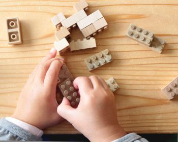 giocattoli, green, legno, ingeo,