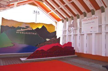 cartone, darsena, casa austria, feelaustria