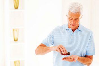 tumore della prostata, farmaco, abiraterone