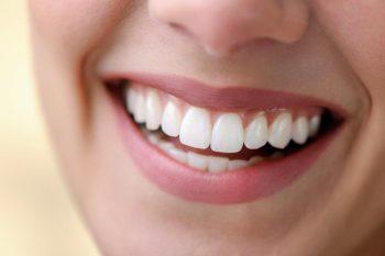 sbiancamento dentale, sorriso, ph, denti