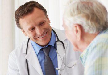 visita sospesa, cure mediche, sceglieresalute