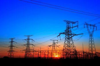 energia senza fili, elastic energy, cerrano