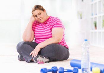 chirurgia bariatrica, obesita, bypass gastrico