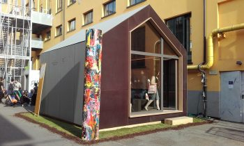 ecosostenibile, casa modulare, modom, madi
