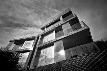 architettura sostenibile, centola, mafie