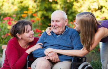 alzheimer fest, demenza senile, gavirate