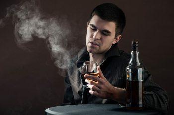 cancro, alcol, produttori, bevande