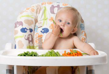 pediatri, diete vegane, bambini, gravidanza