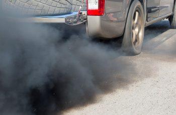 inquinamento, diesel, italia, morti, veicoli