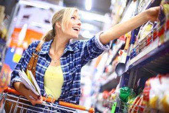 consumismo, consumatori, francescaforno