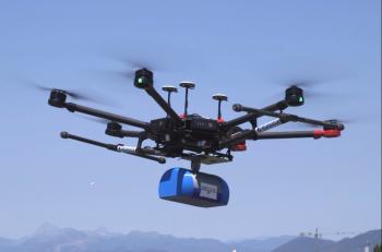 natiper2017, drone, sangue, abzero-x