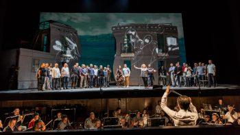 scenografia, 3d, wasp, opera roma