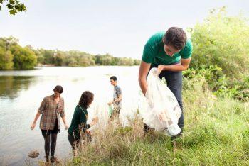 consumatori, aziende green, sostenibilita