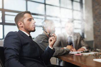 ue, lavoratori, fumo, passivo, rischi