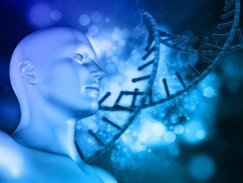creig venter, volto, dna, genoma