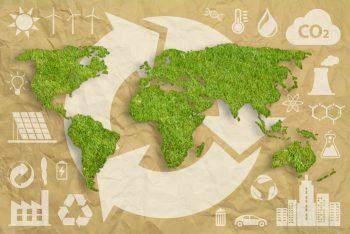 ambientalisti, Alberto Clo, energia clima