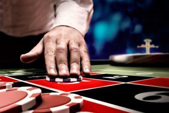 gioco d'azzardo, matematica, ludopatia