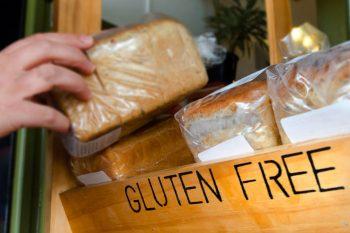 dieta, senza glutine, dimagrimento