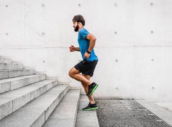 cancro, sport, attivita fisica