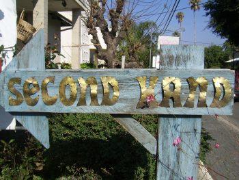 second hand economy, usato, doxa