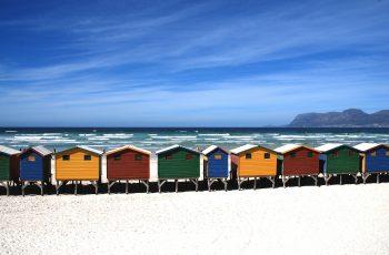 turismo sostenibile, spiagge verdi, certificazione