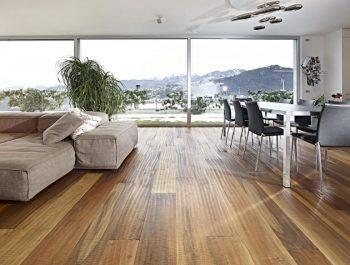 inquinamento indoor, pavimenti, fiemme3000