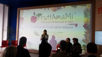 fruttamami, nutrizione naturale, cruelty free