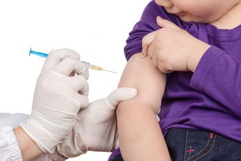 epatiteA,vaccinazioni, francescabarra