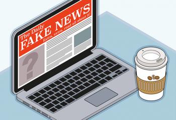 fake news, bufale online, scienceforpeace