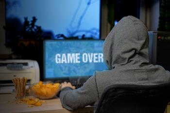 dipendenza videogiochi, malattia, oms