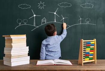 scuola, sviluppo sostenibile, marcelline
