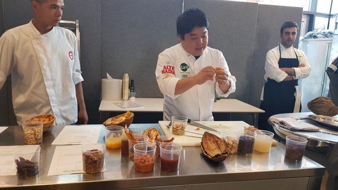 macambo, superfood, tsumura, cares