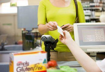 detrazioni fiscali, alimenti speciali