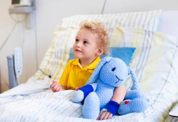 terapia genica, tumore, bambingesu