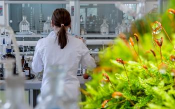 biotecnologie ambientali, petrolio, bioeconomia
