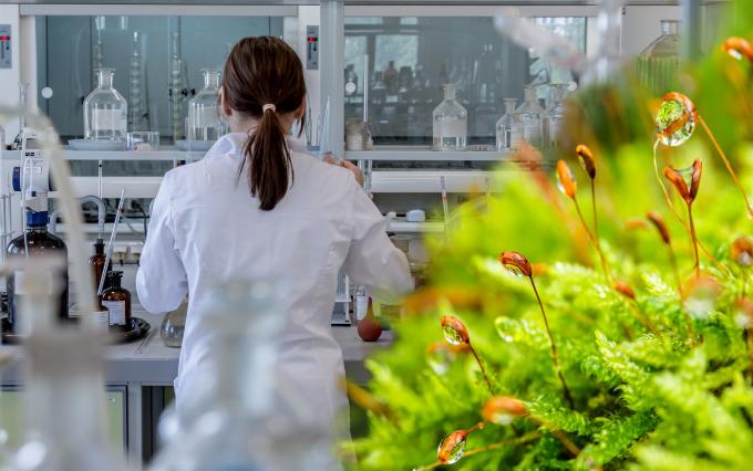 biotecnologie ambientali