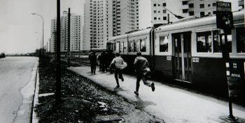 progettazione urbana, sociologia, Colloca