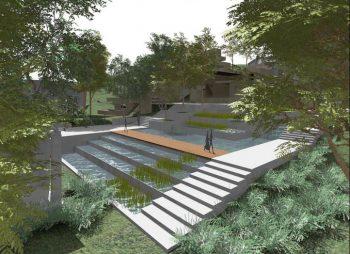 sostenibilita, edifici, legno, Tossani