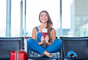 felicita, viaggi, soldi, lastminutecom