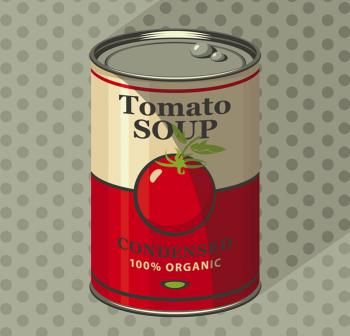 cibo, industria alimentare, pomodoro, liberti