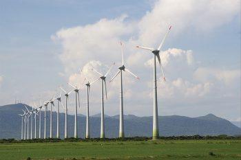 rivoluzione energetica, rinnovabili, marangoni